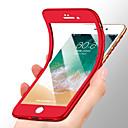 povoljno iPhone maske-Θήκη Za Apple iPhone XS / iPhone XR / iPhone XS Max Ultra tanko / Mutno Korice Jednobojni Mekano TPU