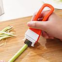 رخيصةأون أدوات الطبخ و الأواني-التعامل مع جهاز قطع الخضار تمزيقه سكين البصل