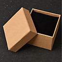 povoljno Muški satovi-Kutije za sat Miješani materijal Satovi dodaci 0.03 kg Zgodan