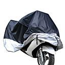 ieftine Părți Motociclete & ATV-Motocicletă Motocicleta Toate Modele Husă Pachet