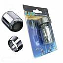 رخيصةأون الصنابير-يؤدى ضوء الصنبور 1 قطعة 0.5 W ماء