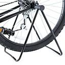 رخيصةأون حافظات / جرابات هواتف جالكسي A-مثبت دراجة مثبت تصليح قابلة للطى عالمي مرن الالومنيوم معدن دراجة الطريق دراجة جبلية BMX