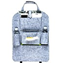 povoljno Organizatori automobila-auto auto torba za pohranu stražnjih sjedala organizator koš za smeće multi-džep putna vješalica za auto spremnik vrećica 1 kom