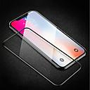 رخيصةأون أساور-AppleScreen ProtectoriPhone XS 9Hقسوة حامي شاشة أمامي 1 قطعة زجاج مقسي