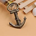 رخيصةأون أدوات & أجهزة المطبخ-ستانلس ستيل الفتاحات أدوات أدوات أدوات المطبخ لأواني الطبخ 1PC