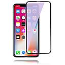 رخيصةأون أساور-AppleScreen ProtectoriPhone XS Max (HD) دقة عالية حامي شاشة أمامي 1 قطعة زجاج مقسي