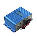 povoljno Punjači za auto-suoer auto inverter dc 12v-ac 220v dc 24v-ac 220v 24 v