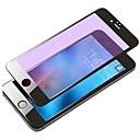 رخيصةأون حافظات / جرابات هواتف جالكسي S-AppleScreen ProtectoriPhone 8 (HD) دقة عالية حامي شاشة أمامي 1 قطعة زجاج مقسي