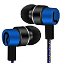 رخيصةأون سماعات الأذن السلكية-LITBest سماعة أذن سلكية سلكي الهاتف المحمول ستيريو
