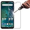 tanie Etui / Pokrowce do Xiaomi-shd hartowane szkło screen protector film dla xiaomi a2 lite / max2 / max3 / mi8 / mi 8 lite / mi 8se / mi 5s / mi6 / mix2 / uwaga 5a / uwaga 6 // redmi note 3 // pocophone f1 / redmi 4a / redmi 4x /