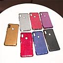 """povoljno MacBook Pro 13"""" maske-Θήκη Za Xiaomi Xiaomi Redmi Note 5 Pro / Xiaomi Redmi Napomena 5 / Xiaomi Redmi Note 6 Pozlata / Šljokice Stražnja maska Prozirno / Šljokice Mekano TPU / Xiaomi Redmi Note 4X / Xiaomi Redmi Note 4"""