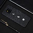 voordelige Hoesjes / covers voor Huawei-hoesje Voor Huawei Huawei Nova 3i / Huawei Nova 4 / Huawei Honor 9 Lite Mat / Patroon Achterkant Hemel Zacht TPU