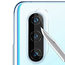 voordelige Galaxy A-serie hoesjes / covers-HuaweiScreen ProtectorHuawei P30 High-Definition (HD) Camera Lens Protector 1 stuks Gehard Glas