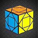 ieftine Cuburi Magice-Magic Cube IQ Cube 9*9*9 Cub Viteză lină Cuburi Magice puzzle cub Clasic Copilului Adolescent Jucarii Toate Cadou