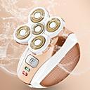 ieftine Epilatoare-WINNER Epilator SN-8922 pentru Bărbați și femei Rezistent la Apă / Zgomot Redus / Designul handheld