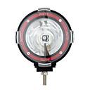 """povoljno LED svjetla u traci-4 """"reflektora skrivena ksenonska svjetiljka super sjajna krovna svjetlost reflektora krova pomoćne svjetiljke"""