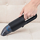 رخيصةأون كماشة-xiaomi youpin cleanfly سيارة لاسلكية فراغ نظافة مصغرة المحمولة فراغ نظافة المحمولة شفط قوي / تهمة سريع