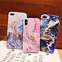 voordelige iPhone 6 Plus hoesjes-geval voor apple iphone xr / iphone xs max patroon / imd / met stand achterkant marmer zachte tpu voor iphonex xs 8 8 plus 7 7 plus 6 6 plus 6 s 6 splus