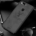 povoljno Maske/futrole za Xiaomi-Θήκη Za Xiaomi Redmi Note 5A / Xiaomi Redmi Napomena 5 / Xiaomi Redmi Note 6 Pozlata / Uzorak Stražnja maska Životinja Mekano TPU / Xiaomi Redmi Note 4 / Xiaomi Mi 6
