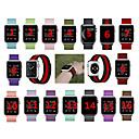 رخيصةأون أساور ساعات هواتف أبل-حزام إلى أبل ووتش سلسلة 5/4/3/2/1 Apple عصابة الرياضة / عقدة ميلانزية ستانلس ستيل شريط المعصم
