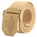 رخيصةأون LG أغطية / كفرات-حزام خصر لون سادة رجالي, أساسي