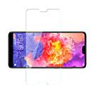 رخيصةأون شواحن لاسلكية-HuaweiScreen ProtectorHuawei P20 مقاومة الحك حامي شاشة أمامي 1 قطعة زجاج مقسي