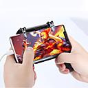 povoljno Oprema za igre na smartphoneu-sve u jednom mobilnom gaming igra jastučić fortnit igra kontroler pubg gamepad joystick