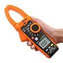 povoljno Digitalni multimetri i osciloskopi-pikmetar pm2128 digitalni ac / dc struja mjerač napona struja mjerač otpora kapacitivnost tester popust