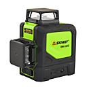 povoljno Muški sakoi i odijela-SNDWAY SW-332G 30m Laserski mjerač udaljenosti Vodootporno / Protiv prašine / Jednostavan za korištenje za ugradnju namještaja / za mjerenje pametnog doma / za inženjersko mjerenje