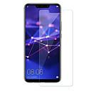 رخيصةأون Huawei أغطية / كفرات-HuaweiScreen ProtectorHuawei P smart مقاومة الحك حامي شاشة أمامي 1 قطعة زجاج مقسي