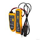 povoljno Instrumenti koji mjere razinu-noyafa® nf-816 detektor podzemnih kabela za lociranje ukopanih žica