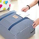رخيصةأون حافظات / جرابات هواتف جالكسي A-حقيبة السفر سعة كبيرة / مقاوم للماء / قابل للغسيل Everyday Use / قابلة للطى / حقائب السفر نايلون Everyday Use / السفر