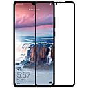 رخيصةأون بادة ماوس الكمبيوتر-HuaweiScreen Protectorهواوي P30 (HD) دقة عالية حامي كامل للجسم 1 قطعة زجاج مقسي