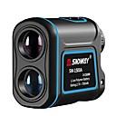 ieftine lanterne-SNDWAY SW-1500A 1500M Nivel Rezistent la apă / Anti Praf / Designul handheld pentru instalarea mobilei / pentru măsurarea inteligentă a casei / pentru măsurarea ingineriei