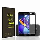 voordelige Galaxy J5 Hoesjes / covers-HuaweiScreen ProtectorHuawei P20 9H-hardheid Voorkant screenprotector 1 stuks Gehard Glas