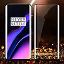 رخيصةأون واقيات شاشات سامسونج-OnePlusScreen Protectorواحد زائد 7 برو 9Hقسوة حامي شاشة أمامي 1 قطعة زجاج مقسي