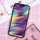 hesapli Galaxy J Serisi Kılıfları / Kapaklar-iphone xs max 8 artı case arka yumuşak kapak tpu klasik renkli yavaş yavaş değişim yumuşak tpu iphone x 7 artı 7 6 artı 6 5 se 5 s 5 8 xr xs