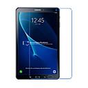 povoljno Zaštitne folije za Samsung-Samsung GalaxyScreen ProtectorTab A 10.1 (2016) 9H tvrdoća Prednja zaštitna folija 1 kom. Kaljeno staklo