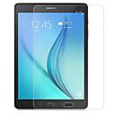 저렴한 Huawei 케이스 / 커버-Samsung GalaxyScreen ProtectorTab A 9.7 9H강화 화면 보호 필름 1개 안정된 유리