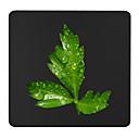 رخيصةأون بادة ماوس الكمبيوتر-LITBest منصة الألعاب / لوحة الماوس الأساسية 22*18*0.2 cm مطاط Square