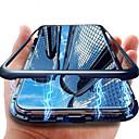 رخيصةأون أغطية وحافظات لأجهزة Huawei P Series-غطاء من أجل Huawei Huawei P20 / Huawei P20 Pro / Huawei P20 lite شفاف غطاء خلفي شفاف قاسي زجاج مقوى / P10 Lite / P10