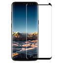 voordelige Screenprotectors voor Huawei-Samsung GalaxyScreen ProtectorNote 9 High-Definition (HD) Voorkant screenprotector 1 stuks Gehard Glas