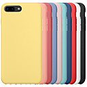 ieftine Carcase iPhone-case pentru Apple iPhone 6 / iphone 6 plus iphone 6s iphone7 iphone8 iphone7plusiphone8plus iphone x / xs /