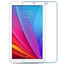 رخيصةأون أغطية-واقي شاشة صلب مقاوم للكسر بحماية زجاجية لهاتف هواوي ميديا باد t1 10 t1-a21l t1-a21w 9.6 inch tablet