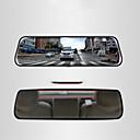 voordelige Auto DVR's-1080p Auto DVR 170 graden Wijde hoek 10 inch(es) IPS Dash Cam met Nacht Zicht / Parkeermodus / Bewegingsdetectie Autorecorder