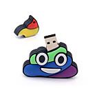 povoljno USB memorije-litbest 16GB USB flash diskovi usb 2.0 kreativni za računalo