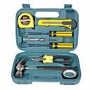 رخيصةأون الديكورات-9 قطعة / المجموعة أدوات متعددة الأغراض أدوات الأجهزة المنزلية أدوات إصلاح السيارات