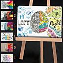 ieftine Jucării cu Magnet-caseta seria de creier pentru MacBook pro aer retina 11/12/13/15 (a1278-a1989) pvc caz hard