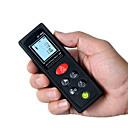 povoljno Instrumenti koji mjere razinu-1 pcs Plastika Rangefinder Mjerica / Pro 0.03-40m