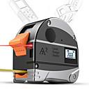 povoljno Instrumenti koji mjere razinu-winapex 5 + 30m 30m lasersko mjerenje svjetla fleksibilno / ručno / lijepo za ugradnju namještaja / za mjerenje pametne kuće / za inženjersko mjerenje
